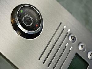 Instalare sisteme de securitate – Austing Bucuresti