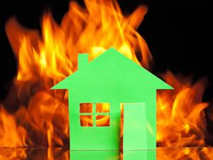 Intocmire evaluare risc de incendiu – Austing Bucuresti