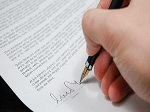 Intocmire documentatie PSI in vederea autorizarii