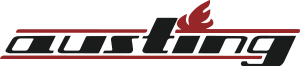 austing logo
