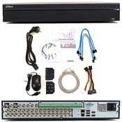 DVR 32 canale